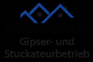 Gipser- und Stuckateurbetrieb Pockrandt